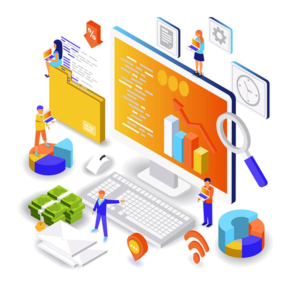 Digital Media Survey